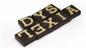 letras-Dislexia-20120605-01-size-598