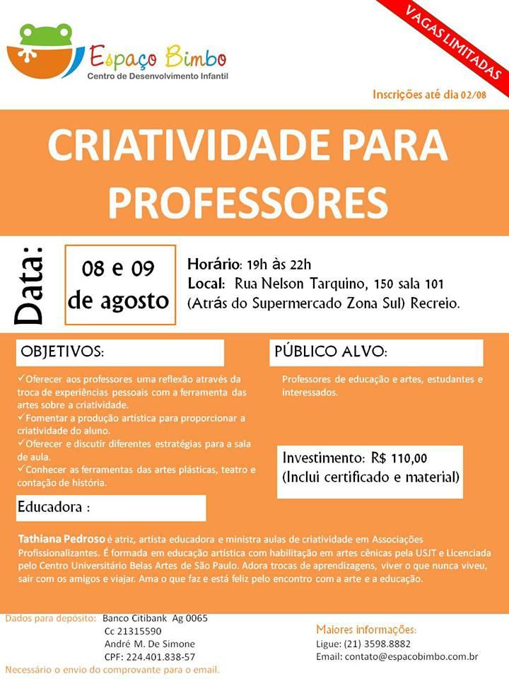 curso_professores
